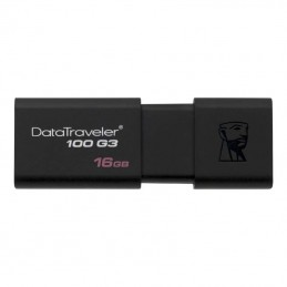 PENDRIVE USB FLASH 16GB...