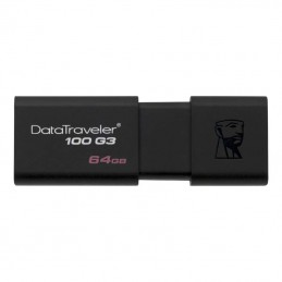 PENDRIVE USB FLASH 64GB...
