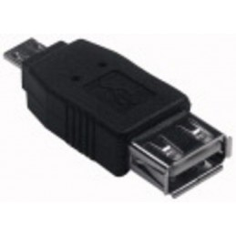 ADATT. DA PRESA USB A-MICRO...