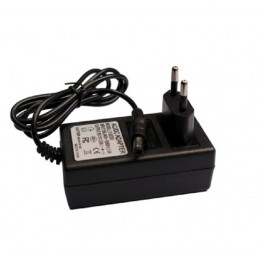 ALIMENTATORE SWITCHING 12V 3A