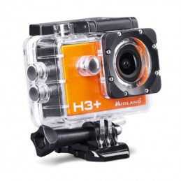 ACTION CAM FULL HD WIFI H3+...