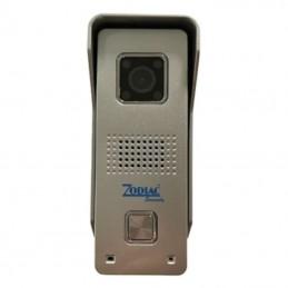 VIDEOCITOFONO IP WIFI 720P