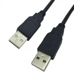 CAVO USB 2.0 MASCHIO/MASCHIO