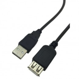 CAVO PROLUNGA USB 2.0...